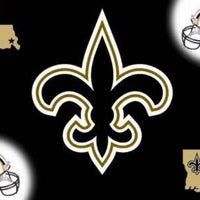 Photo taken at WHODATNATION by Lynda W. on 11/30/2012