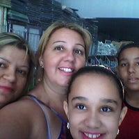 Photo taken at Mundo das Utilidades by Wanessa S. on 5/7/2014