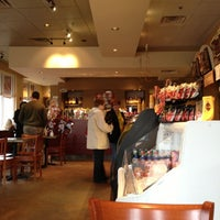 Photo taken at The Grind Coffee House-N-Café by Richard Z. on 11/28/2012