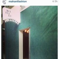 Foto scattata a Mahani da Farah T. il 5/20/2013