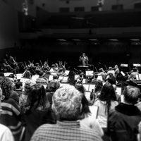 Photo taken at Teatro Micaelense - Centro Cultural e de Congressos by Ricardo B. on 12/5/2015