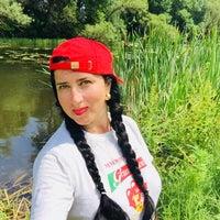 Photo taken at Шебекино by Эльвира Н. on 6/30/2018