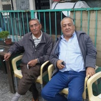 Photo taken at cinarli cay bahcesi by Aşkın A. on 6/7/2014