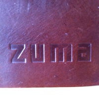 Photo taken at Zuma by FullmoonQ8 on 12/15/2012
