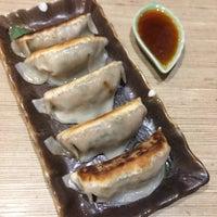 Photo taken at Shunka Japanese Restaurant by Sara H. on 6/7/2018