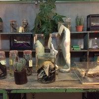 Снимок сделан в Raw Materials - The home store пользователем xiawei g. 3/3/2015