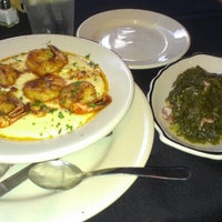Photo taken at Pagé Restaurant And Lounge by Chela A. on 10/24/2012