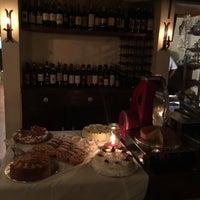 Foto scattata a Osteria del Chianti da Дима Ф. il 1/2/2015
