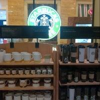 Photo taken at Starbucks by Jon on 3/6/2013
