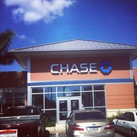 Photo taken at Chase Bank by MrJroc on 11/1/2012