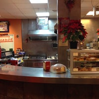 Photo taken at Cafeteria - Pizzeria El Asador by Jonaton G. on 1/2/2014