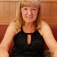 Photo taken at Olive Garden by Jerry B. on 7/18/2014