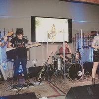 Foto tirada no(a) Soul Pub Gyn por Daniel J. em 1/5/2016
