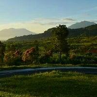 Photo taken at Cemoro sewu by Heri S. on 5/12/2015