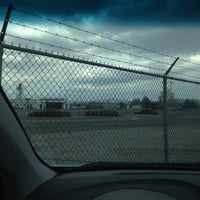 Photo taken at Cell-Phone Lot by Willito G. on 3/25/2014