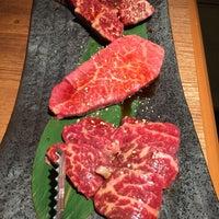 Photo taken at 絵本とご飯のハラペコ食堂 by ゆうこ on 9/4/2015