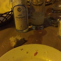 Photo taken at Taverna George by Serkan A. on 8/29/2017