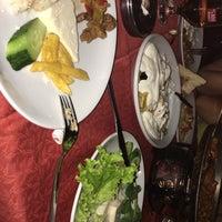 9/20/2018 tarihinde Ülkü B.ziyaretçi tarafından Şahin Tepesi Restaurant Marmaris'de çekilen fotoğraf