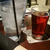Photo taken at Yard House by Jose Mauricio S. on 11/8/2014
