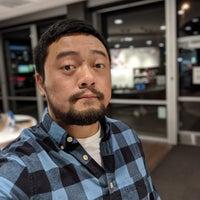 Photo taken at Verizon by Mochen L. on 10/21/2017