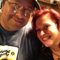 Photo taken at Highlands Brew Pub by Gwenn B. on 9/6/2013