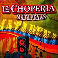 Photo taken at La Chopería by INAKS on 5/25/2013