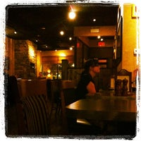 Photo taken at The Rook & Raven by Jonathan T. on 9/27/2012