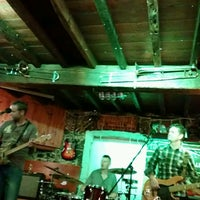 Photo taken at Rummers by Umut O. on 9/9/2016