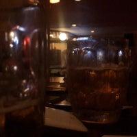 Photo taken at Tavern at the Inn by Snehungshu D. on 7/22/2014