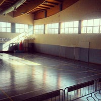 Photo taken at Bagnarola by Alessandro C. on 2/9/2013