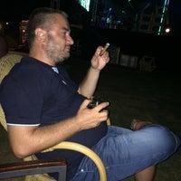 Photo taken at Voyage Disco by Murat U. on 8/31/2014
