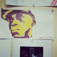 Photo taken at Rooks Heath College by Mwachala N. on 6/27/2013