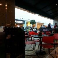 Foto tirada no(a) Babilônia Gastronomia por Daiane C. em 7/12/2013