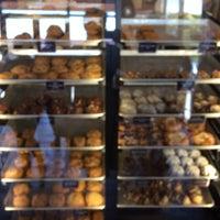 Снимок сделан в Specialty's Café & Bakery пользователем Maddy C. 7/31/2014