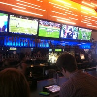 Photo taken at Draft Pick by John W. on 9/30/2012