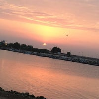 Photo taken at Al Qattan Village by Noura A. on 8/27/2016