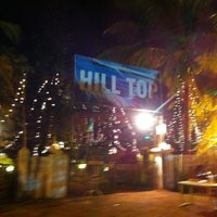 Photo taken at Hilltop by Artyom C. on 2/10/2013