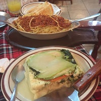 Photo taken at Conni Pizzas by Susan M. on 12/3/2016