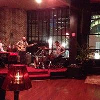 Photo taken at Kill Devil Club by Rick D. on 5/31/2013