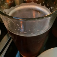 Photo taken at Tuscany Brewhouse by Dave V. on 8/7/2015
