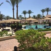 Photo taken at Coral Hills Resort by Abdullah B. on 8/7/2015