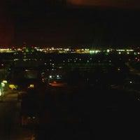 Photo taken at Custom Hotel by Artemy U. on 3/6/2013