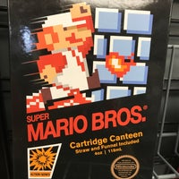 Gamestop carnegie hill new york ny photo taken at gamestop by angel c on 9152017 sciox Choice Image