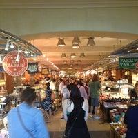 Photo taken at Grand Central Market by ju j. on 6/27/2013