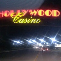 Hollywood Casino at Charles Town Races 750 Hollywood Drive
