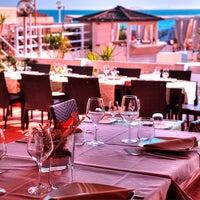 Ristorante bagno italia 4 tips - Bagno italia ristorante ...