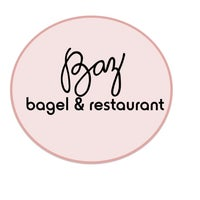 Photo taken at Baz Bagel and Restaurant by Baz Bagel and Restaurant on 5/5/2014