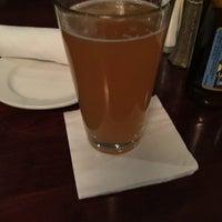 Photo taken at Mockingbird Restaurant by Jamie D. on 11/19/2014