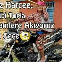 Photo taken at Avcilar Çarşamba Pazarı by ...Özge Ada... .. on 7/15/2015