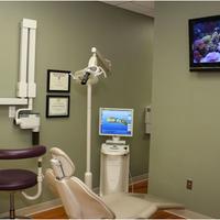 Photo taken at Caselle Dental, LLC by Caselle Dental, LLC on 5/5/2014